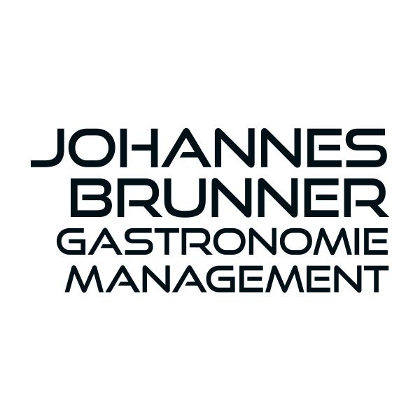 Johannes Brunner Gastronomie Management