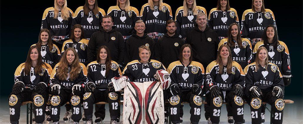 201617_damen_eishockey_club_salzburg_eagles_a_team