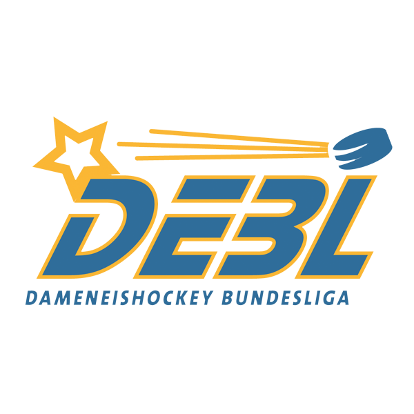 damen-eishockey-club-salzburg-eagles-sponsor-debl-logo