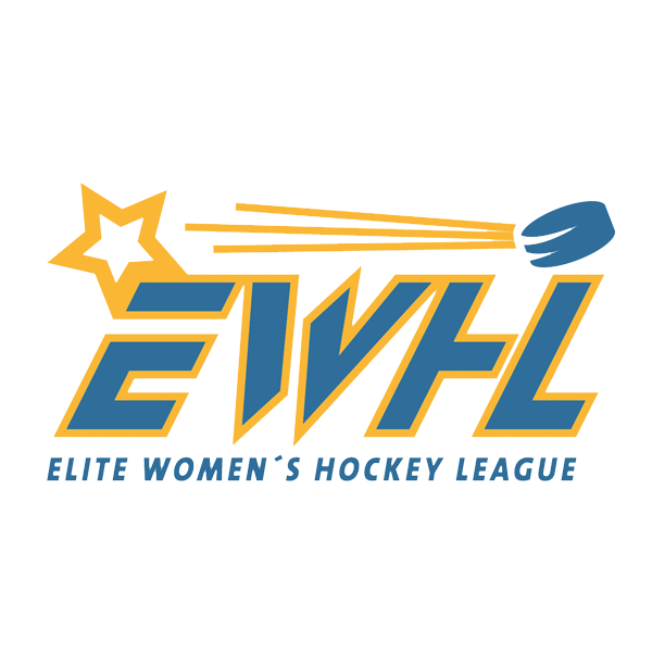 damen-eishockey-club-salzburg-eagles-sponsor-ewhl-logo