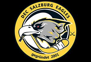 Salzburg Eagles