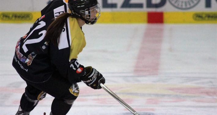 eagles-dameneishockey-fazokas